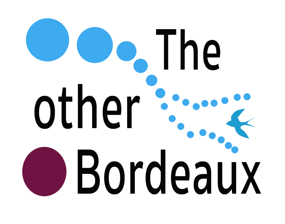 The Other Bordeaux